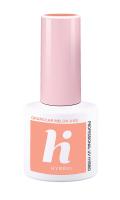 Hi Hybrid - PROFESSIONAL UV HYBRID - Lakier hybrydowy - 5 ml - 113 - 113