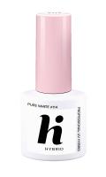 Hi Hybrid - PROFESSIONAL UV HYBRID - Lakier hybrydowy - 5 ml - 114 - 114