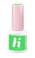 Hi Hybrid - PROFESSIONAL UV HYBRID - Lakier hybrydowy - 5 ml - 119 - 119