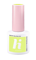 Hi Hybrid - PROFESSIONAL UV HYBRID - Lakier hybrydowy - 5 ml - 121 - 121