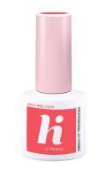 Hi Hybrid - PROFESSIONAL UV HYBRID - Lakier hybrydowy - 5 ml - 200 - 200