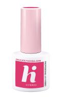 Hi Hybrid - PROFESSIONAL UV HYBRID - Lakier hybrydowy - 5 ml - 209 - 209