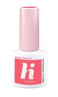 Hi Hybrid - PROFESSIONAL UV HYBRID - Lakier hybrydowy - 5 ml - 211 - 211