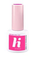 Hi Hybrid - PROFESSIONAL UV HYBRID - Lakier hybrydowy - 5 ml - 212 - 212