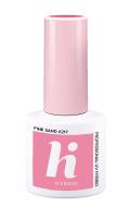 Hi Hybrid - PROFESSIONAL UV HYBRID - Lakier hybrydowy - 5 ml - 217 - 217