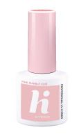 Hi Hybrid - PROFESSIONAL UV HYBRID - Lakier hybrydowy - 5 ml - 218 - 218