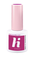 Hi Hybrid - PROFESSIONAL UV HYBRID - Lakier hybrydowy - 5 ml - 220 - 220