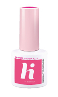 Hi Hybrid - PROFESSIONAL UV HYBRID - Lakier hybrydowy - 5 ml - 223 - 223