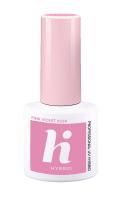 Hi Hybrid - PROFESSIONAL UV HYBRID - Lakier hybrydowy - 5 ml - 224 - 224