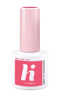 Hi Hybrid - PROFESSIONAL UV HYBRID - Lakier hybrydowy - 5 ml - 225 - 225