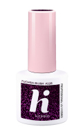 Hi Hybrid - PROFESSIONAL UV HYBRID - 5 ml - 228 - 228