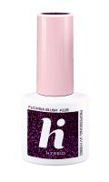 Hi Hybrid - PROFESSIONAL UV HYBRID - Lakier hybrydowy - 5 ml - 228 - 228