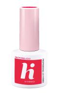 Hi Hybrid - PROFESSIONAL UV HYBRID - Lakier hybrydowy - 5 ml - 233 - 233