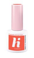 Hi Hybrid - PROFESSIONAL UV HYBRID - Lakier hybrydowy - 5 ml - 237 - 237