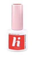 Hi Hybrid - PROFESSIONAL UV HYBRID - Lakier hybrydowy - 5 ml - 242 - 242