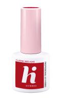 Hi Hybrid - PROFESSIONAL UV HYBRID - Lakier hybrydowy - 5 ml - 245 - 245