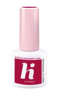 Hi Hybrid - PROFESSIONAL UV HYBRID - Lakier hybrydowy - 5 ml - 248 - 248