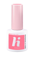 Hi Hybrid - PROFESSIONAL UV HYBRID - Lakier hybrydowy - 5 ml - 251 - 251