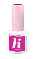 Hi Hybrid - PROFESSIONAL UV HYBRID - Lakier hybrydowy - 5 ml - 256 - 256