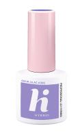 Hi Hybrid - PROFESSIONAL UV HYBRID - Lakier hybrydowy - 5 ml - 305 - 305
