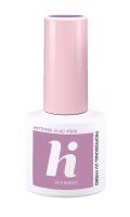 Hi Hybrid - PROFESSIONAL UV HYBRID - Lakier hybrydowy - 5 ml - 306 - 306