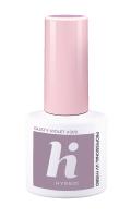 Hi Hybrid - PROFESSIONAL UV HYBRID - Lakier hybrydowy - 5 ml - 309 - 309