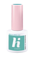 Hi Hybrid - PROFESSIONAL UV HYBRID - Lakier hybrydowy - 5 ml - 323 - 323