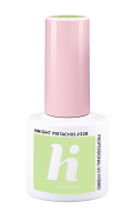 Hi Hybrid - PROFESSIONAL UV HYBRID - 5 ml - 328 - 328