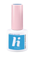 Hi Hybrid - PROFESSIONAL UV HYBRID - 5 ml - 329 - 329