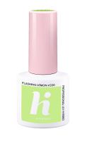 Hi Hybrid - PROFESSIONAL UV HYBRID - Lakier hybrydowy - 5 ml - 330 - 330