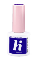 Hi Hybrid - PROFESSIONAL UV HYBRID - Lakier hybrydowy - 5 ml - 339 - 339