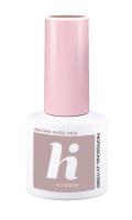 Hi Hybrid - PROFESSIONAL UV HYBRID - Lakier hybrydowy - 5 ml - 409 - 409