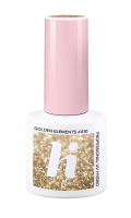 Hi Hybrid - PROFESSIONAL UV HYBRID - Lakier hybrydowy - 5 ml - 410 - 410