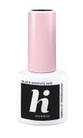 Hi Hybrid - PROFESSIONAL UV HYBRID - Lakier hybrydowy - 5 ml - 415 - 415
