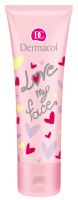 Dermacol - Love My Face - Soothing Care for Young Skin