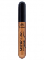 Dermacol - Metallic Chic - Liquid Eyeliner - 2 - 2