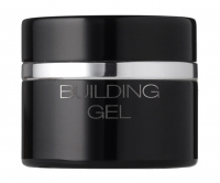 Pierre René - BUILDING GEL FOR EXTENDING NAILS - 10 ml