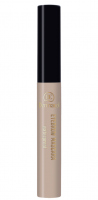 Dermacol - WATERPROOF EYEBROW - 1 - 1