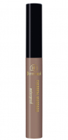 Dermacol - WATERPROOF EYEBROW - 2