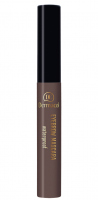 Dermacol - WATERPROOF EYEBROW - 3 - 3