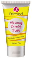 Dermacol - MORNING BEAUTY MASK