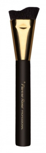 Pierre René - CONTOUR BRUSH - 103