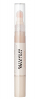 MAKEUP REVOLUTION - FAST BASE CONCEALER - Under-eye concealer - C 9 - C 9