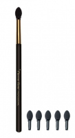 Pierre René - EYESHADOW APPLICATOR + EXCHANGES - 202