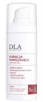 Kosmetyki Dla - MOISTURIZING DESSERT - Night Face Cream - 30g