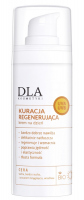 Kosmetyki Dla - REGENERATION TREATMENT - Day cream - 30g