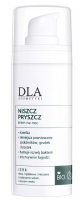 Kosmetki Dla - ACNE DESTRUCTOR - Face Night Cream - 30g