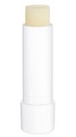 Kosmetyki Dla - Herbal Lip Balm