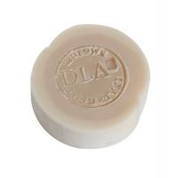 Kosmetyki DLA - Wegańskie Mydło Lipowe - 100 g