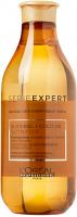 L'Oréal Professionnel - SERIEEXPERT - GLYCEROL + COCO OIL NUTRIFIER - Szampon do włosów suchych - 300 ml